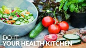 do it health kitchen
