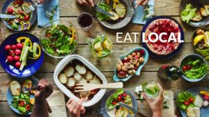 eatlocalLarge